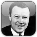 Quotations by Walter Reuther